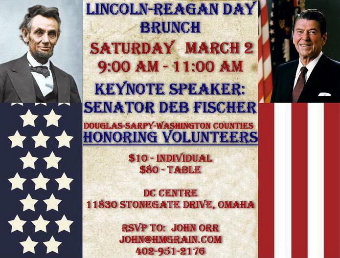 2013 Lincoln-Reagan Day invite4-John695px