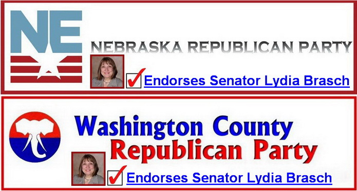 NEGOP WCRP Endorsements1b 695px