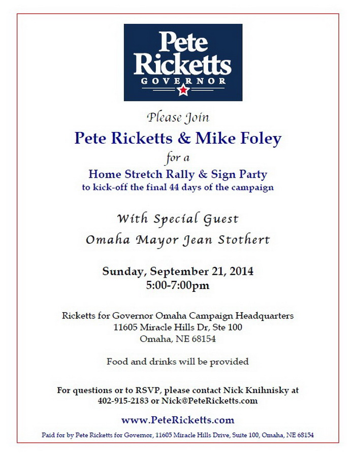 Ricketts event 9-21-14a