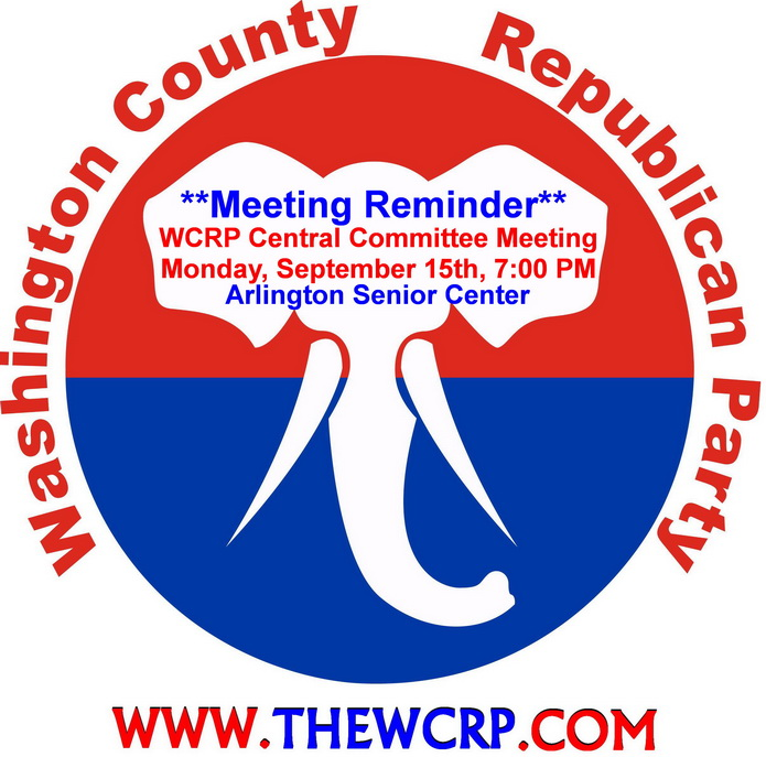 WCRP meeting reminder Sept 15, 2014 695px