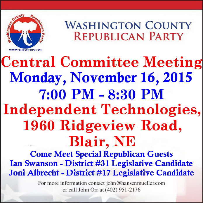 WCRP-meeting-reminder-Nov-16-2015