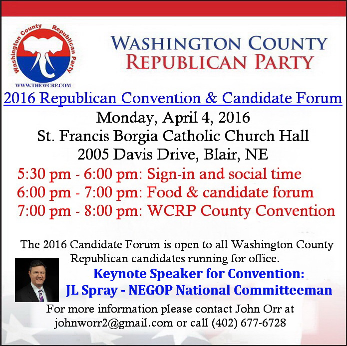 2016-WCRP-Convention-candidate-forum-announcement1