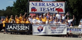 2013 County Fair parade pic.jpg