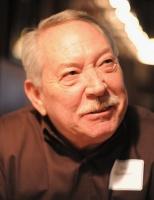 Tom Ellenberger