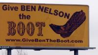 Give Ben the Boot.JPG