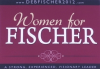 Women for Fischer sign 2.jpg