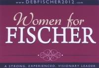 Women for Fischer sign 2.jpg